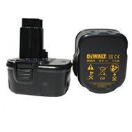 24V 充電油壓鑽 (歐洲貨)