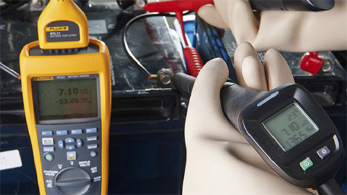 wwwbt553bt_bt521 battery analyzer