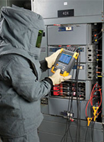 6 simple ways to reduce cost with a Fluke 434