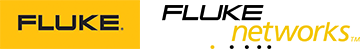 Fluke Fluke Networks Hong Kong &  Macau Distributor