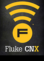 Fluke CNX Wireless System Demo