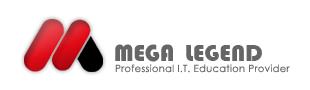MEGA LEGEND