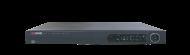 DS-7604NI-PHK, DS-7608NI-PHK